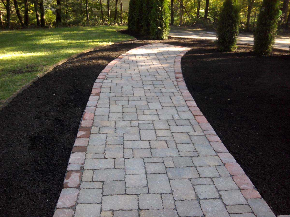 patio pavers canton milton stoughton easton 18