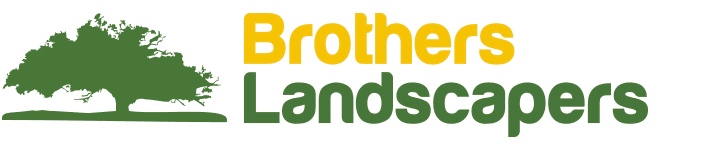 Brothers Landscapers Inc.