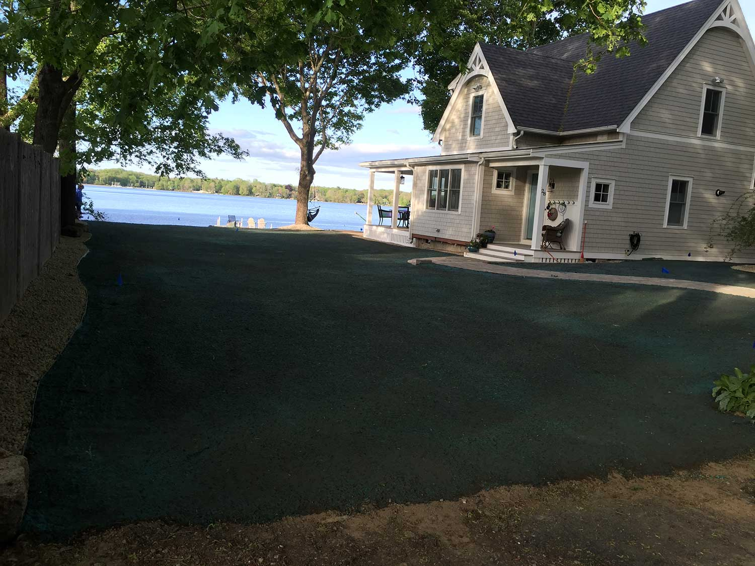 lawn-installation-canton-milton-stoughton-easton-0787