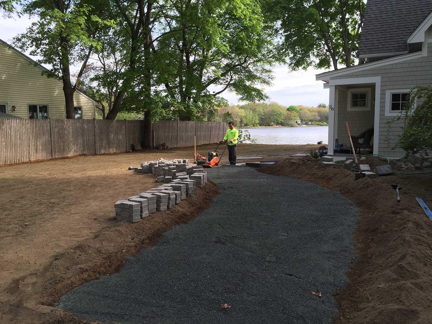 walkway-construction-canton-milton-stoughton-easton-0741