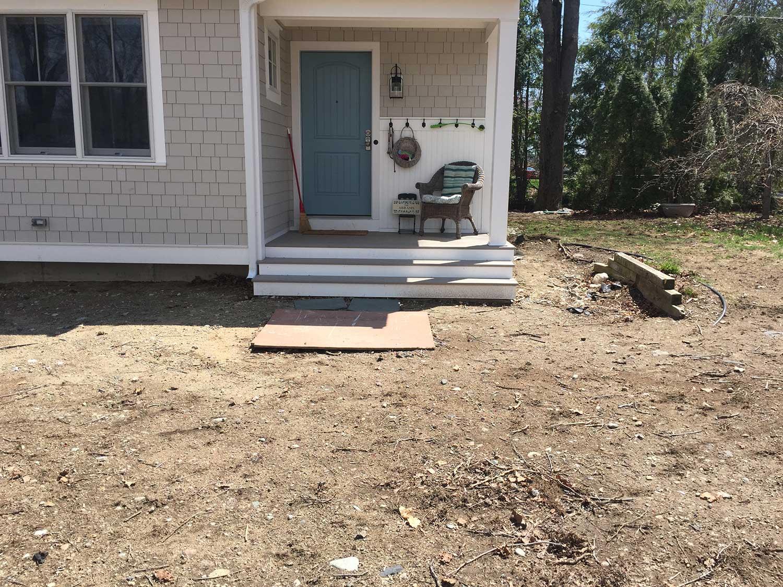 lawn-installation-canton-milton-stoughton-easton-0514