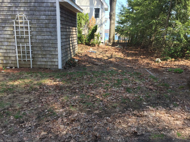 lawn-installation-canton-milton-stoughton-easton-0518